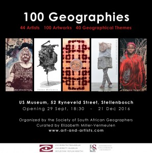 100-geographies-exhibition